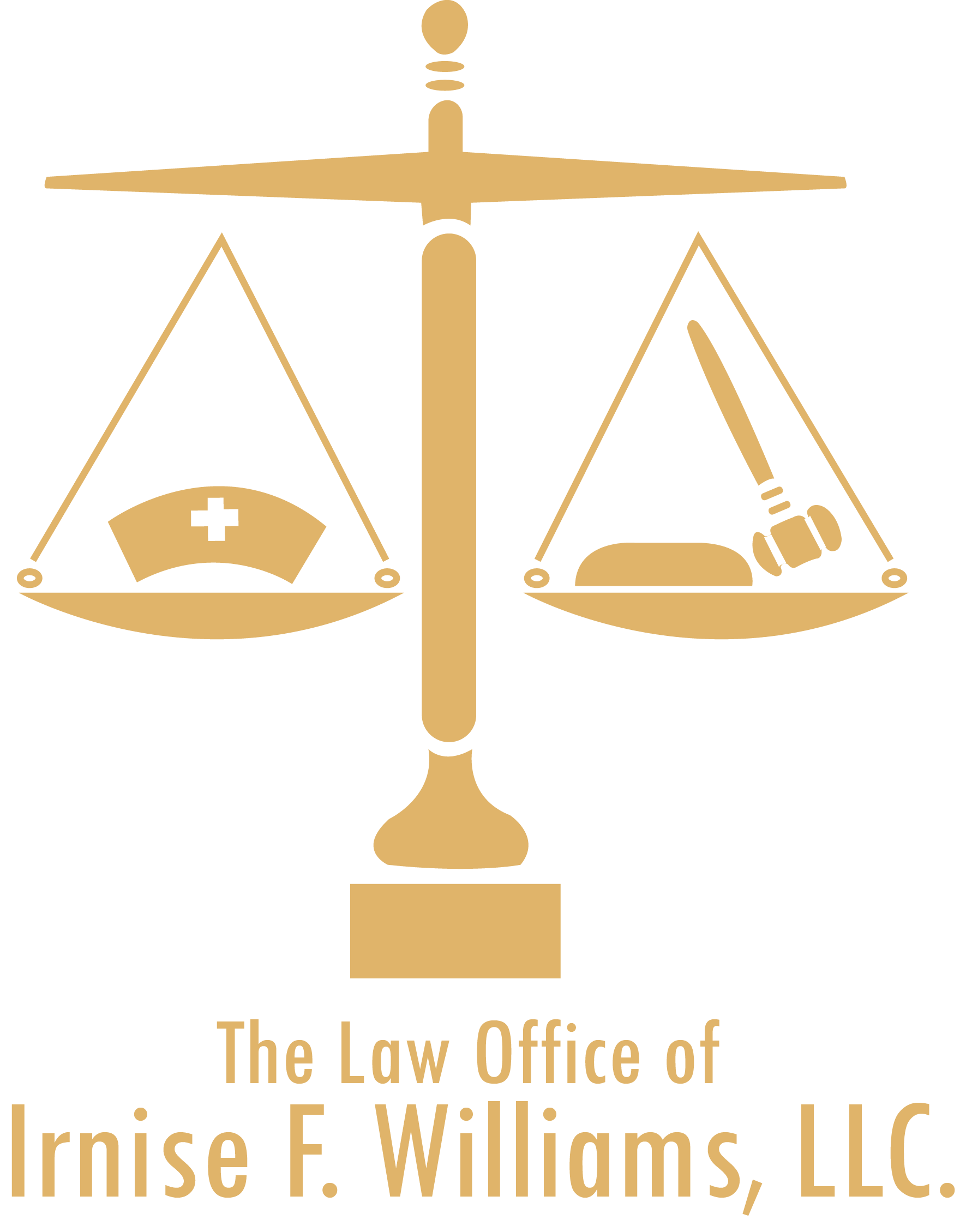 Business Lawyer Maryland | Maryland Healthcare Attorney